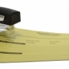 1334465_stapler_and_form
