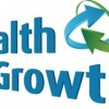 Health4Growth-